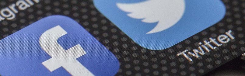IG Pro-Umgehung-Hip In Sozialen Medien Vertreten