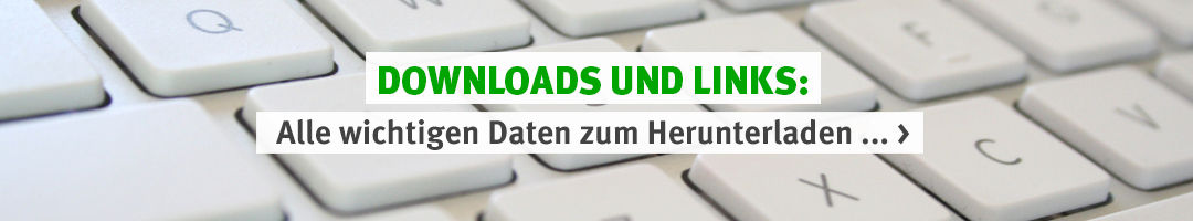 IG Pro-Umgehung-Hip: Download und Links